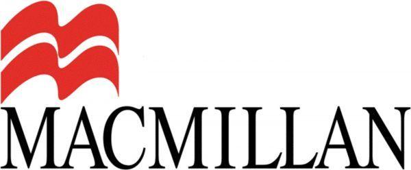 Издателство Macmillan
